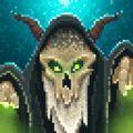 死灵法师2像素地窖游戏官网安卓版下载 v1.0.17