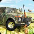 越野狩猎模拟中文版