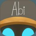阿比游戏内购破解版(ABI) v1.0