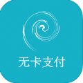 HiPay支付app手机版官方下载 v1.0