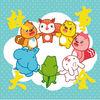宝宝故事大全客户端app下载手机版 v2.1.1