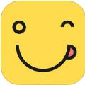 吃不停app下载官方手机版 v1.0