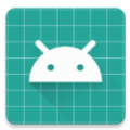 全色盲app手机版官方下载 v1.0.0