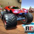 RC赛车游戏ios版 v1.1