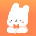 米兔儿歌在线听app下载手机版软件 v1.0.0