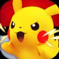 精灵来袭果盘版官方下载 v1.3.0