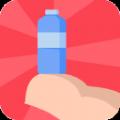 平衡瓶游戏安卓版下载(Balance The Bottle) v1.1