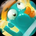 网易超物理基斗游戏官网测试版 v1.0.3