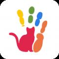 魔幻手指手机版官方软件下载 v1.5.0