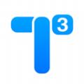 T立方手机办公app官方版下载安装 v1.0