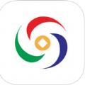 联享支付官方app下载手机版 v1.0