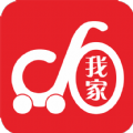 我家团购官方版app下载安装 v1.0.3
