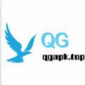 oneqg工具箱助手app官方版软件下载 v1.0