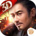 大君主手游ios苹果版下载 v1.0