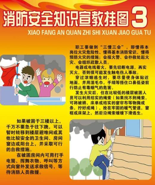 2017徐州市中小学生消防安全知识网络竞赛赛有什么奖品?活动奖励介绍[图]