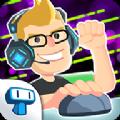 联盟电竞玩家游戏下载官方安卓版(League of Gamers) v1.1.5