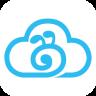 蚁家好货商城手机客户端app软件下载 v2.0.2