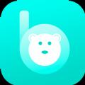 亿游宝充值返利app官方手机版下载安装 v1.2.2