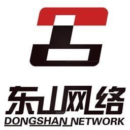 南阳东山网络技术服务有限公司小程序