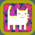 像素猫游戏官方版 v1.1