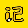 钱多多随手记app下载官方手机版 v1.0