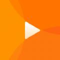 小米电视直播官方版app软件下载安装 v1.0.0