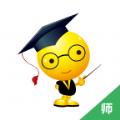 学科网作业系统app手机版官方下载 v3.4.5.0