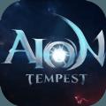 永恒之塔Tempest