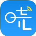 晓得校园app官方手机版下载 v1.0.0