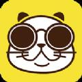 宠老板系统app官方版手机软件下载安装 v1.1