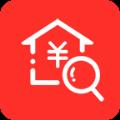 买房公积金查询官方app下载手机版 v3.1.0