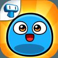 你的虚拟宠物游戏官方版 v2.10