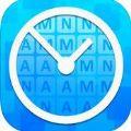 简便值班表官方版手机app下载 v7.1