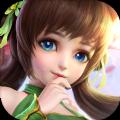 妖神游戏安卓版 v1.0.70