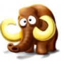 大象宝盒破解版app官方版下载安装 v1.0.5