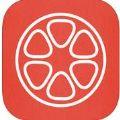 极简番茄钟官方版ios手机下载app v3.0.12