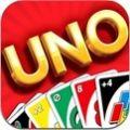 网易UNO游戏ios版