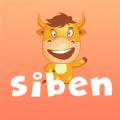 私�穆眯泄俜�app手机版下载安装 v1.0.8