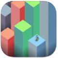 解谜领地PuzLands游戏安卓版 v1.1