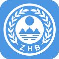 锦州市环保局办公系统平台app下载官方手机版 v1.0