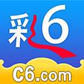 彩6彩票官方版app下载安装 v2.8.11