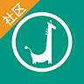 您好健康官方app手机版下载 v4.0.0