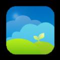 智慧农气app手机版官方下载 v1.0.13