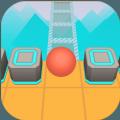 滚动球在天空游戏安卓最新版下载 v3.0.1