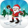 圣诞滑滑乐角色全解中文破解版 v1.0
