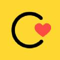 蹭蹭娱乐官方app下载手机版 v1.0