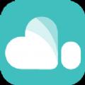 香山健康手环app官方手机版下载安装 v2.3.1