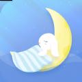 催眠音乐app手机版官方下载 v4.2.0
