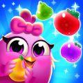 小鸡水果连线游戏安卓版 v0.6