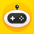 爱游戏穿梭机ios苹果版app官方最新软件下载 v1.1.5